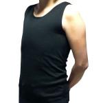ナベシャツ・トラシャツの寿命